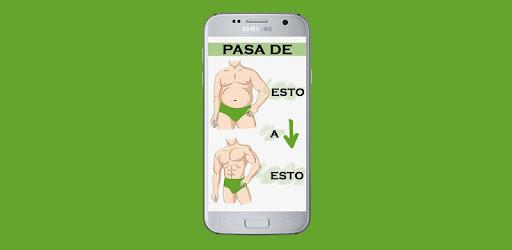 cel mai bun mod simplu de a pierde în greutate)