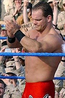 tehnici de wrestling de pierdere în greutate