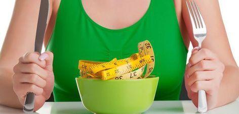 sfaturi ușoare de pierdere în greutate acasă)