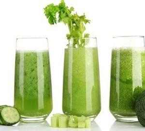 băuturi pentru pierderea în greutate acasă)