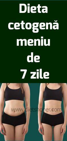 pierde in greutate la 45 de ani)