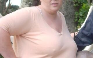 arsură de grăsime pe săptămână scădere în greutate pentru femeia în vârstă de 21 de ani