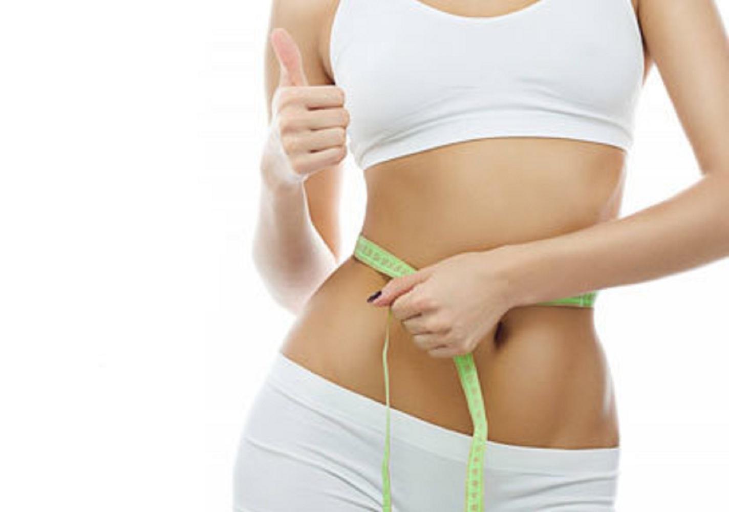 cum pierd grasime nu in greutate