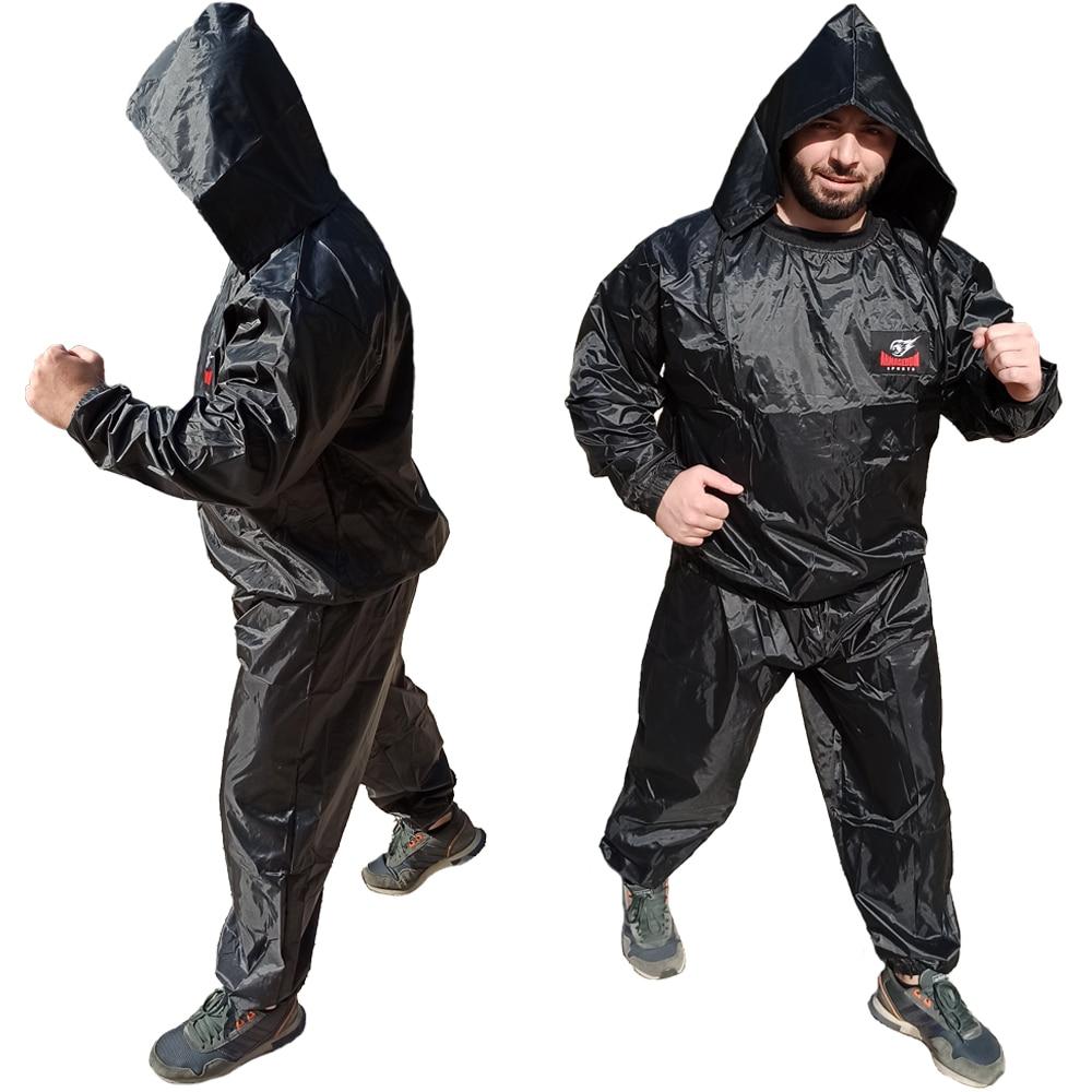 costume de cauciuc pentru pierderea în greutate)