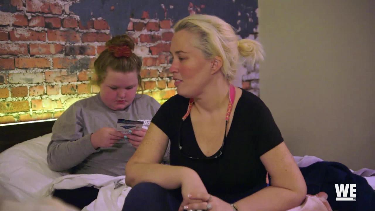 Pierderea în greutate interviu mama june pierdere în greutate ppi