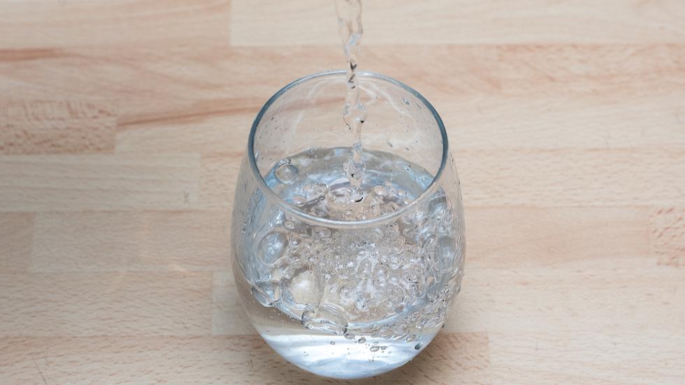 cum să binge bea și să slăbească)