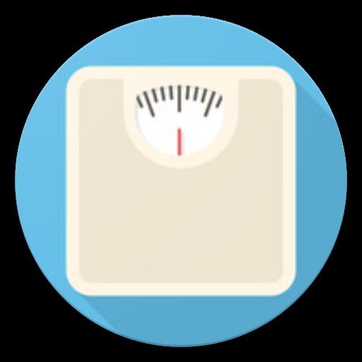 mod real de a pierde în greutate