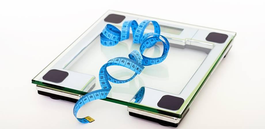 pierderea in greutate lipsa poftei de mancare arzător de grăsimi cb