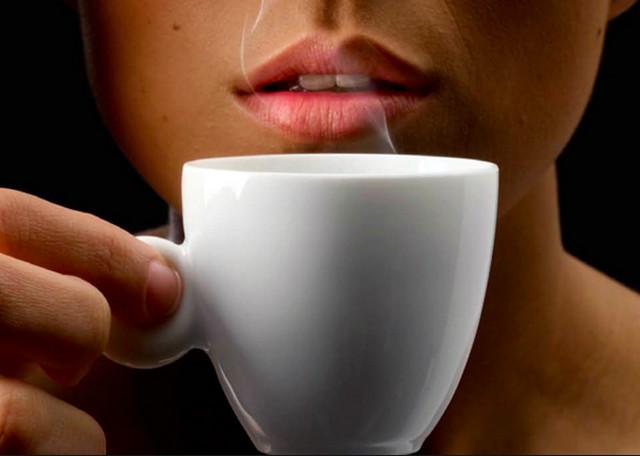 Cu toate acestea, este posibil să se piardă în greutate de la comentarii Cafea verde