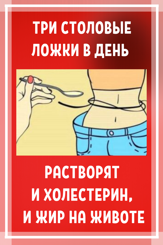 meme pierdere de grăsime)