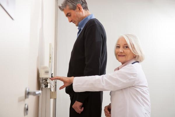 Boala Alzheimer   CENTROKINETIC