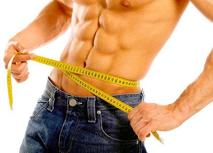Afroda: Pierdeți rapid în greutate pentru șolduri. Video: cum să reduceți șoldurile Contraindicații