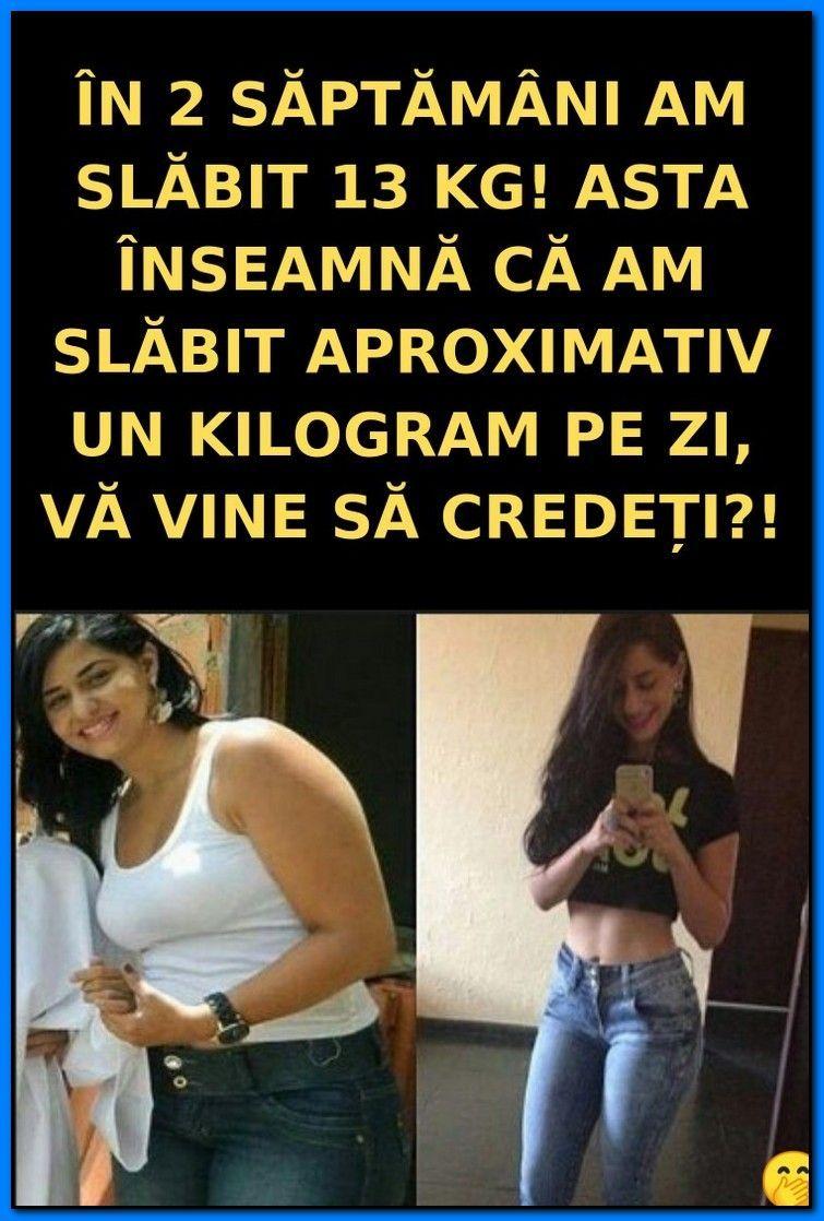 pierdeți în greutate atunci când sunt obezi)
