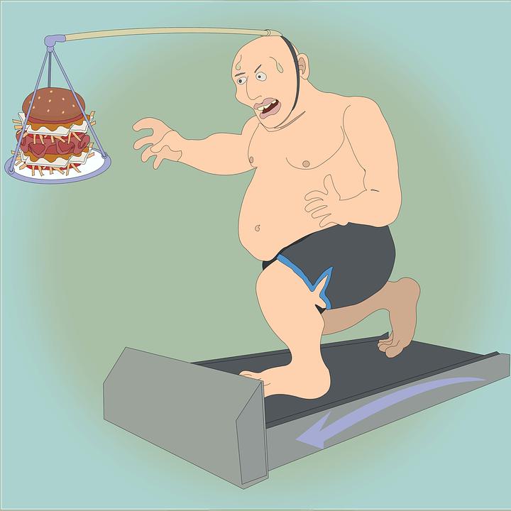 slăbește 4 săptămâni te poate ajuta la tobă să te pierzi în greutate