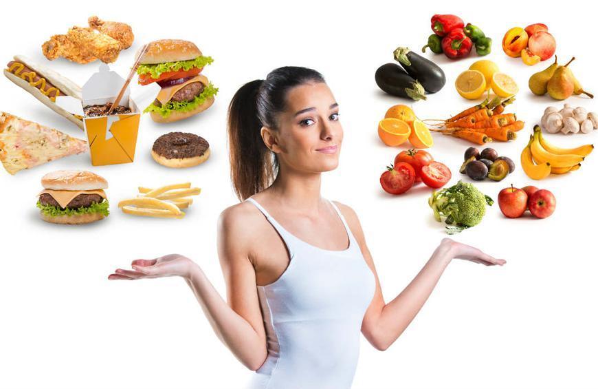 flabelos pierdere în greutate sunt supraponderal cum pierd?