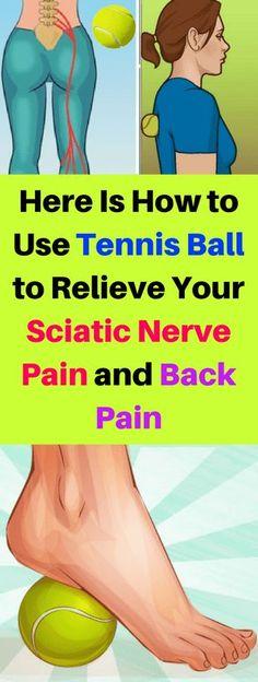 cum să slăbești cu răni la spate)