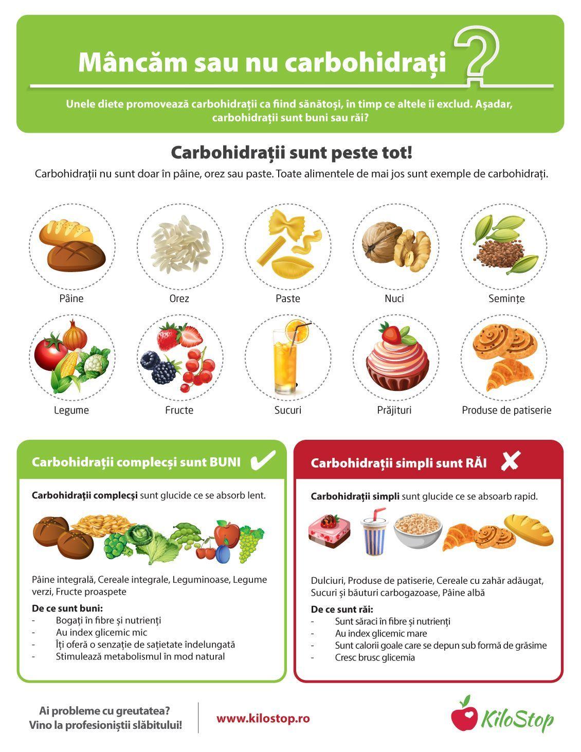 cea mai bună pierdere în greutate pentru omul obez)