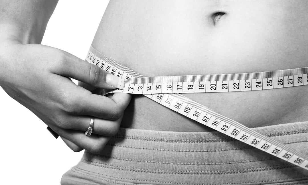 pierdere în greutate kfc amestec de slăbit alattar