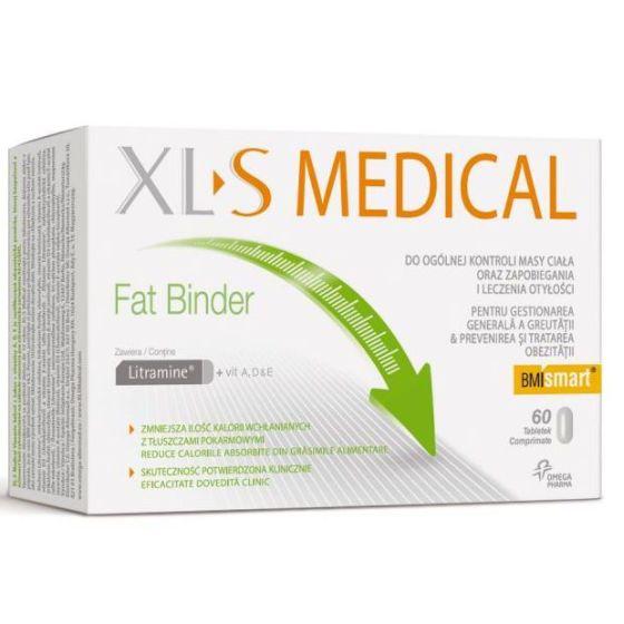 supliment pentru a lua pentru a pierde în greutate
