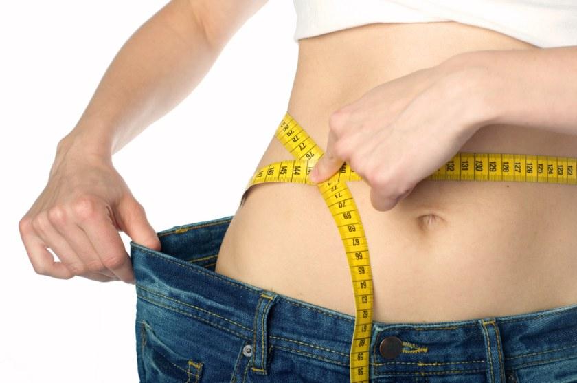7 obiceiuri de care e bine sa scapam pentru a avea un abdomen minunat
