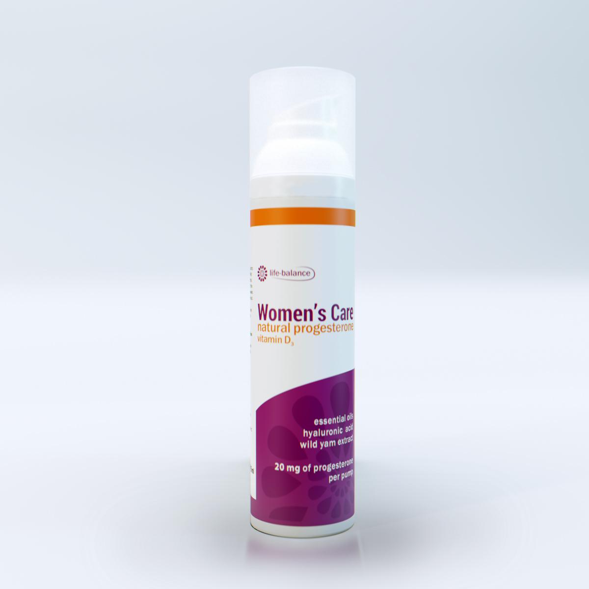 ajută progesteronul natural la pierderea în greutate)