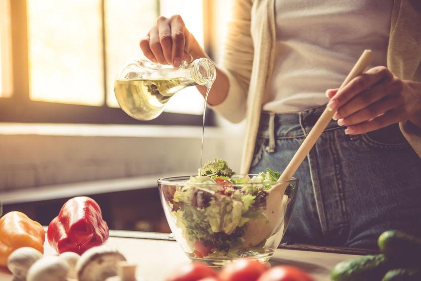 când să mănânci grăsimi pentru pierderea în greutate)