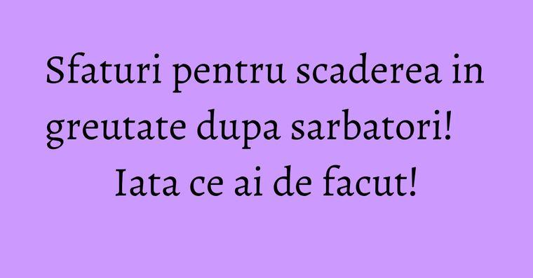 sfaturi pentru scăderea în greutate scorpion)