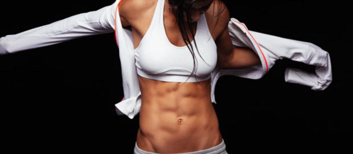 pierde 4 kg de grăsime corporală Sfaturi pentru pierderea în greutate ubqari
