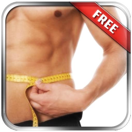 povești despre pierderea în greutate gma
