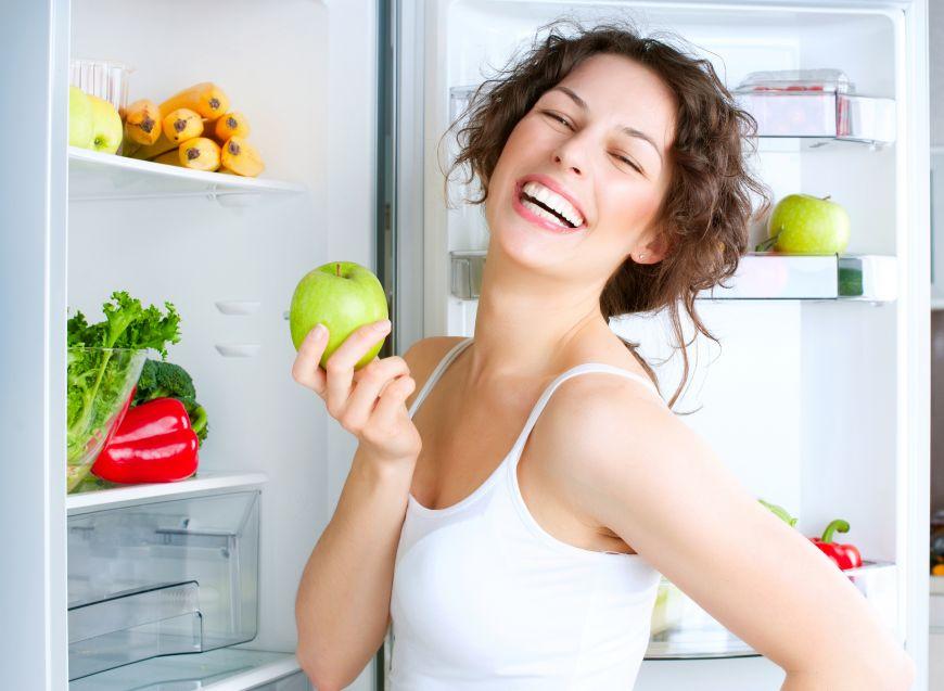 pierderea în greutate este comună cu ibs