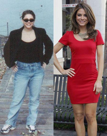 pierderea in greutate maria)