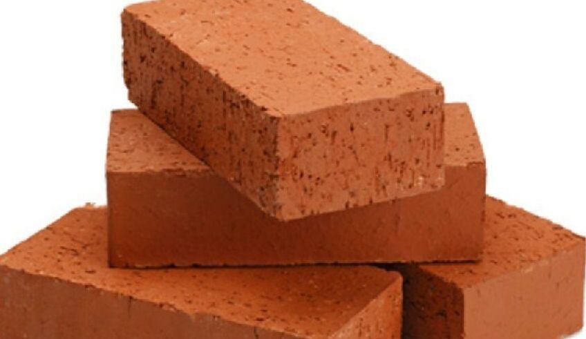 cum să elimini grăsimea din cărămizi
