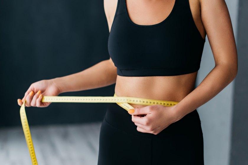 cum să slăbești când sunt foarte obezi)