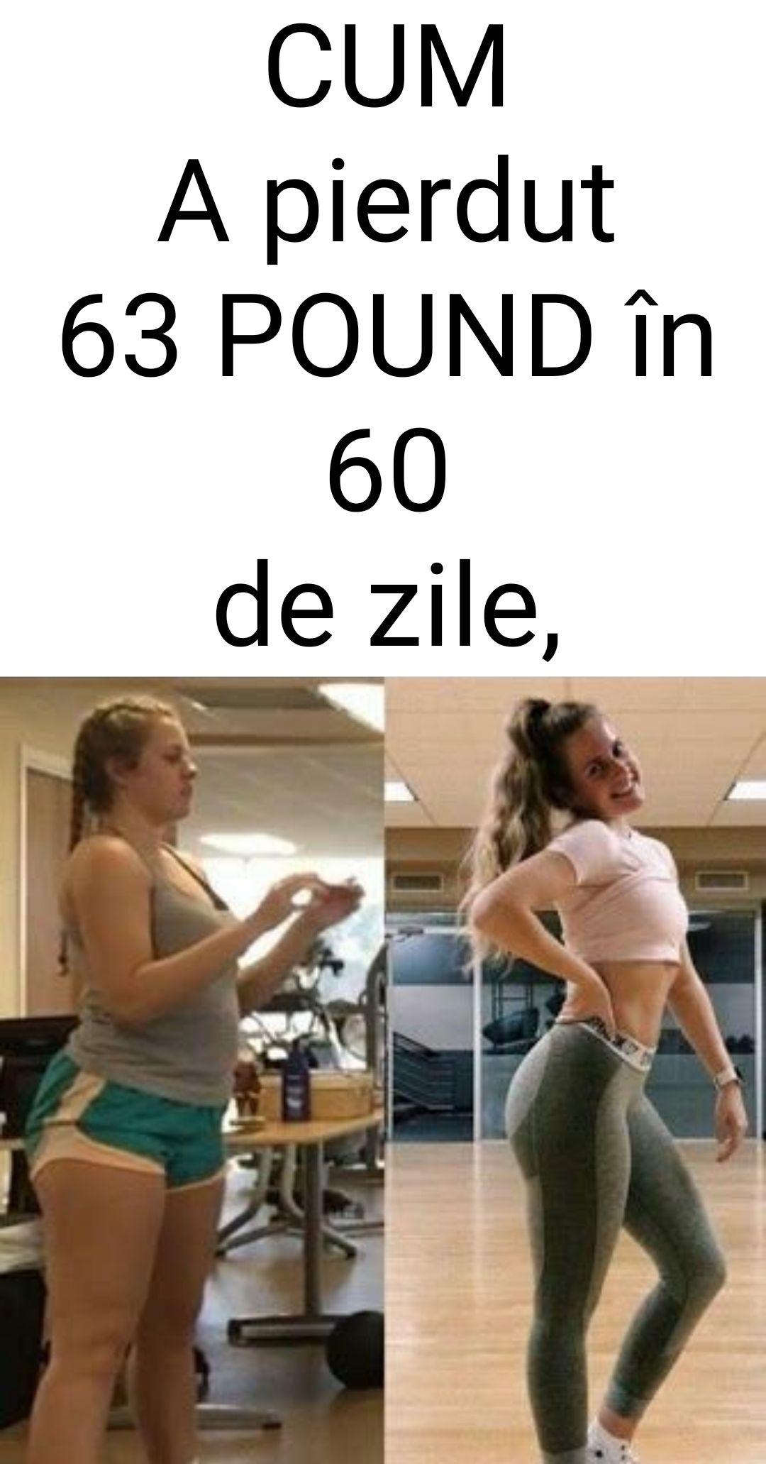 este de 2lb pe săptămână pierdere în greutate bună)