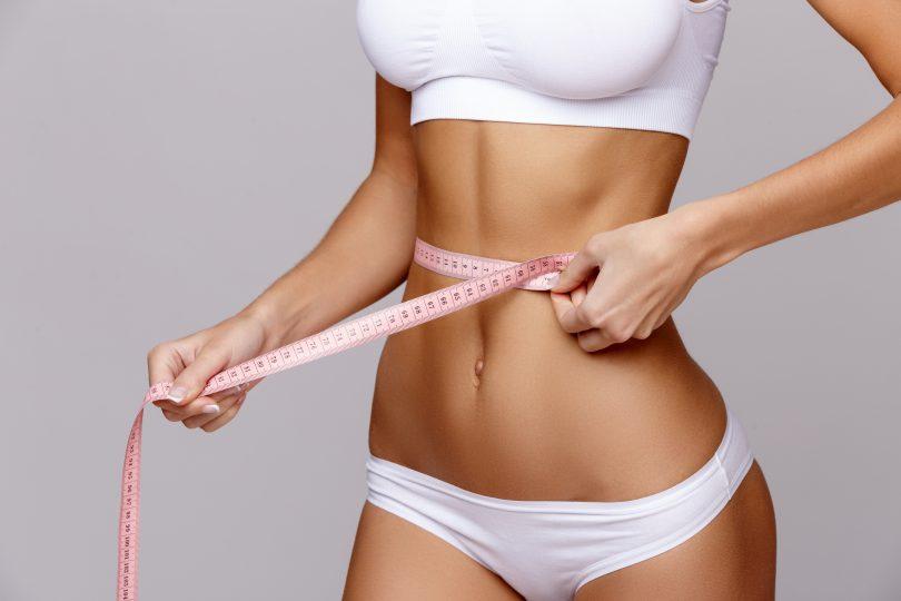 Cum am slăbit 4 kg în 24 de zile și cum mă mențin   alegsatraiesc.ro
