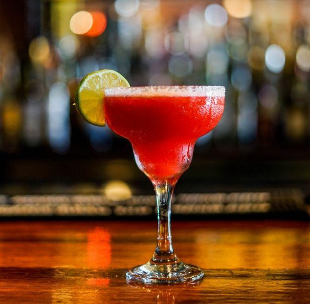 băuturi ușor de făcut pentru a slăbi
