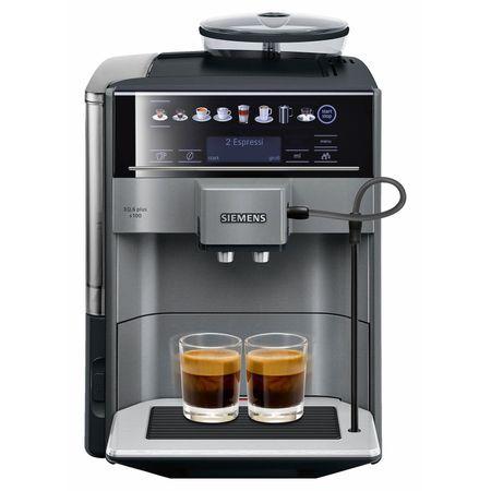 cafea cu slăbire s100)