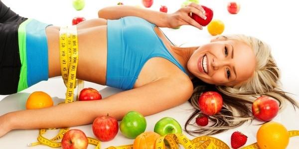puneți în greutate, dar pierdeți grăsimea corporală)