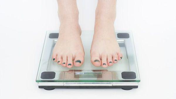 Cum îţi schimbă viaţa scăderea în greutate: 10 motive să slăbeşti - CSID: Ce se întâmplă Doctore?