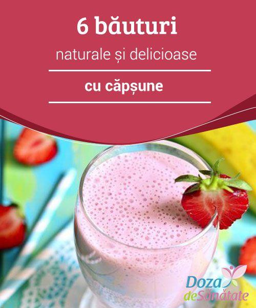 Diete de slabit - Top 10 cele mai cautate diete, informatii si recomandari | Catena