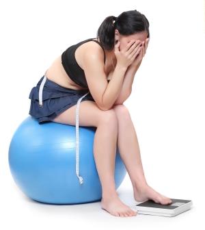 Scapă de kilogramele în plus pentru a elimina bolile