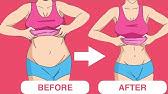 2020de kilograme și vrei să slăbești