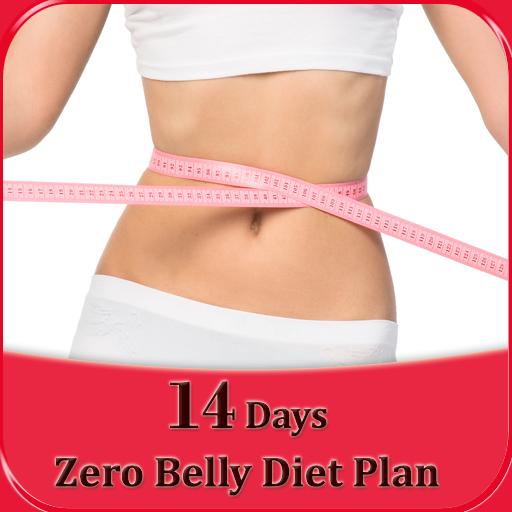 Dr. Oz: Cum să slăbeşti fără să ţii nicio dietă - Dietă & Fitness > Dieta - alegsatraiesc.ro