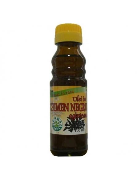 chimen negru băutură de slăbit