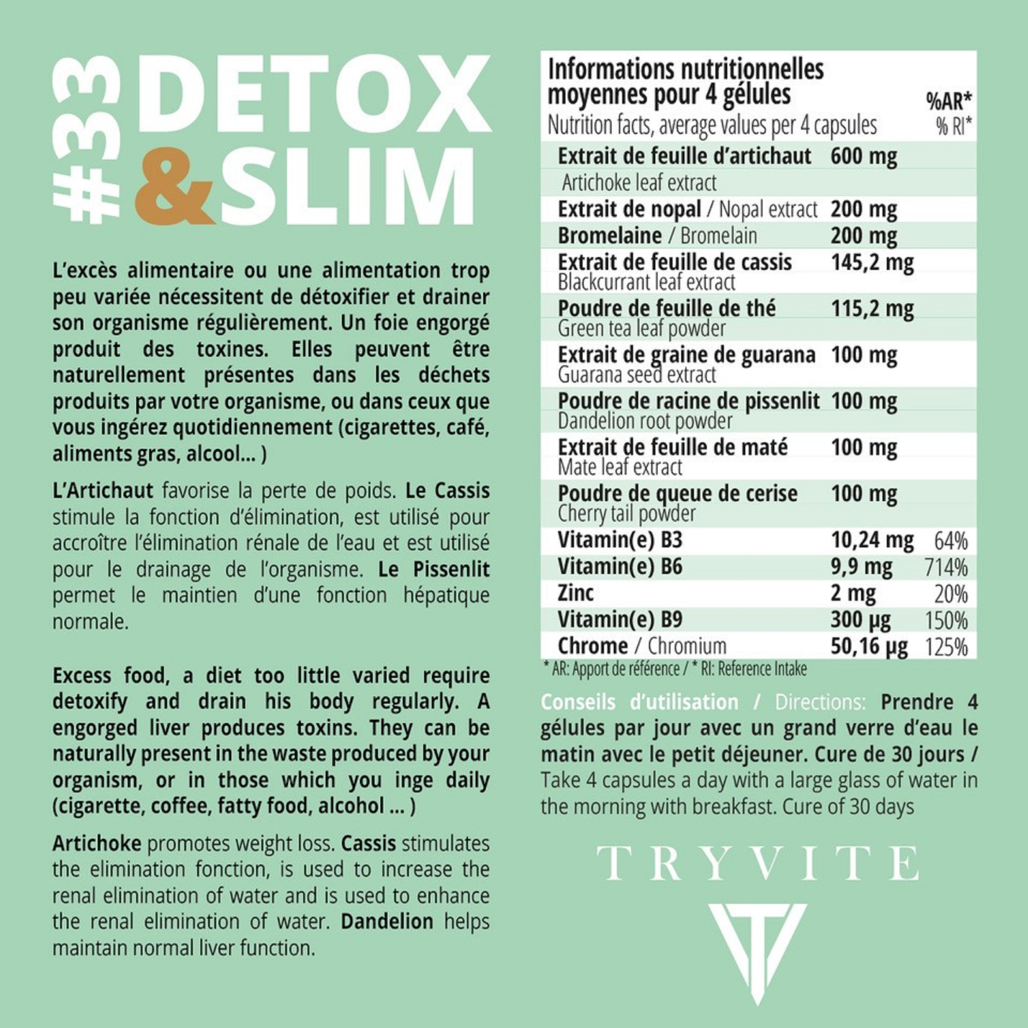 supliment organic pentru pierderea în greutate