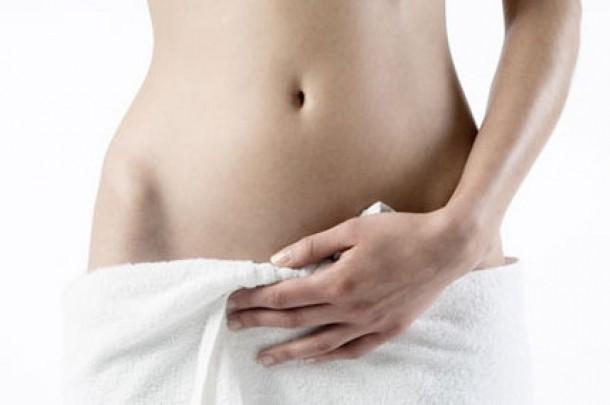 cum să elimini stratul de grăsime din coaste pierdere corporală și pierdere în greutate