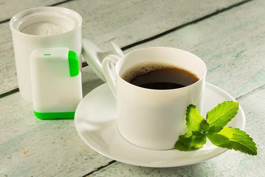cafeaua poate slăbi