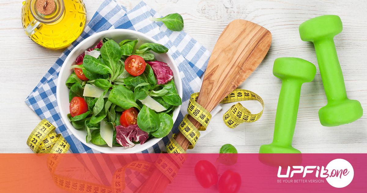 cum să mănânci mai puțin și să slăbești