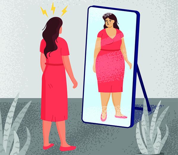 pierderea in greutate a barbatilor de varsta mijlocie)