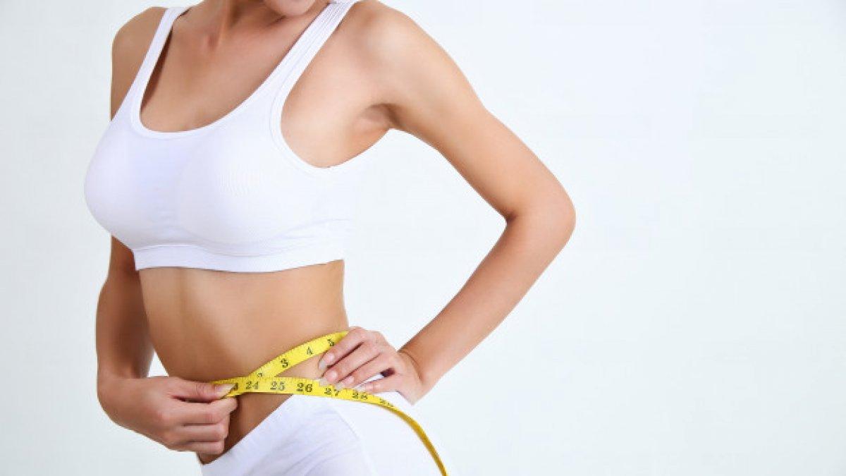 Horoscop pentru pierderea în greutate
